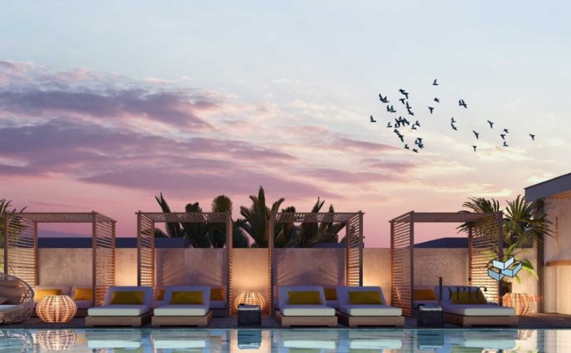 Aspects to invest in Playa del Carmen
