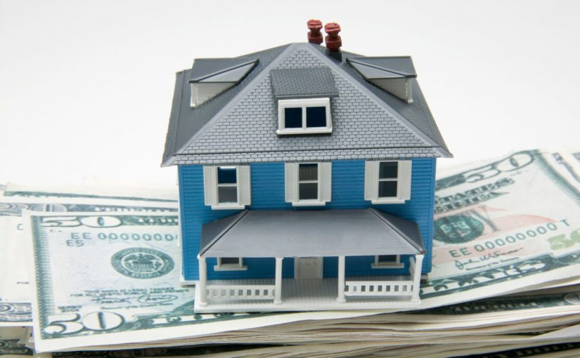How to determine the value of a property