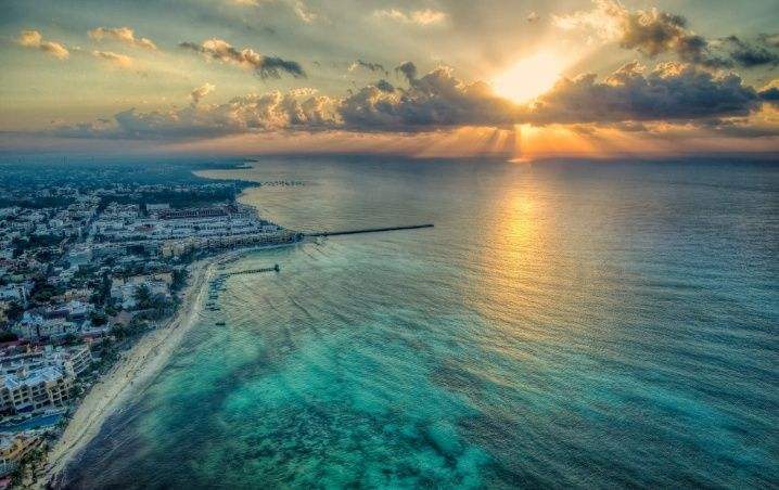 Things you did not know about Playa del Carmen